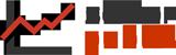 Logo Situs